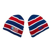 England Rugby Beanie Hat World Cup 2015 RWC Adult Men Unisex Canterbury Winter *