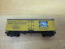 MicroTrains 05800536 N Scale Nuckoll's Packing Co.