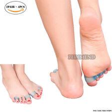 PEDIMEND™ Toe Straightener For Claw Toes (2PAIR)- Improve Toe Alignment - UNISEX