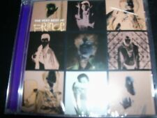 Prince The Very Best Of Greatest Hits (Unique Artwork) (Australia) CD - NEW
