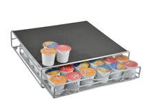 Brand New Keurig K-cup Storage Drawer Coffee Holder for 36 K-cups Sealed.