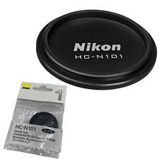 New NIKON HC-N101 Front Lens Hood Cap for 1 Nikkor 10mm f/2.8 Lens