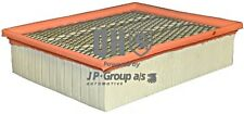 Air Filter Fits FORD Focus Kuga Mondeo S-Max VOLVO S40 S80 V40 V50 1418712