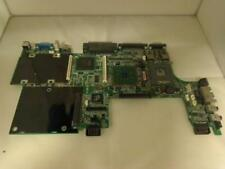 Mainboard Motherboard Hauptplatine Systemboard Dell C640 PP01L (100% OK)