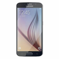 Samsung 16.0 - 19.9MP Mobile Phones