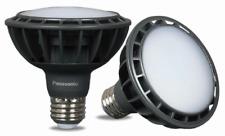 Panasonic 15 W LED PAR30 Bulb 230V Lamp Light 3000K  6500K 100º Beam Degree