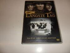 DVD  Der längste Tag