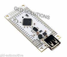 IOIO SCHEDA PER DISPOSITIVI ANDROID 1.5 e successive Tramite USB o Bluetooth