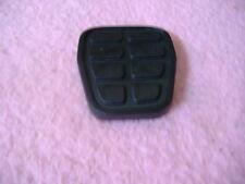 VW pedal pad 321 - 721 - 173 -01C Passat golf Jetta (412)