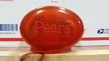10 x PEARS Soap Dispenser Dish Case Holder Container for  (FREE SHIPPING)