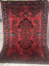 New listing An Antique Lilian Rug