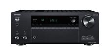 Onkyo TX-NR686 7.2 - Channel Network A/V RÉCEPTEUR, nouveau