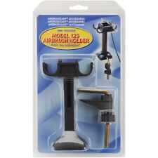 Badger Air-Brush Company Airbrush Holder #125