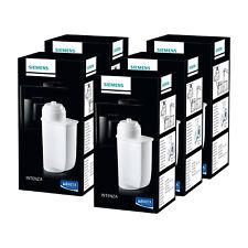 7,75€//1Stk 8 Siemens Wasserfilter TZ70003 467873 575491 BRITA Intenza