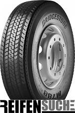 1x Bridgestone M 788 275/70 R22.5 148/145M LKW Reifen