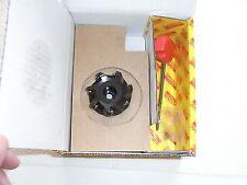 NEU Sandvik 600-063Q22-12H  Planfräser Ø 63mm für Turbinenschaufeln mit Rechnung