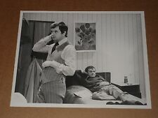 """The Likely Lads"" 1976 film still (Rodney Bewes/James Bolam) (2)"