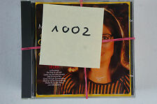 Liasse 5 CD Nana MOUSKOURI High Life sweat dreams schmusehits 3 (1002)