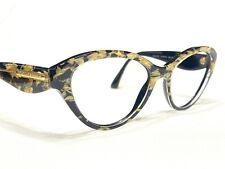 Burberry B4199 2745/T3 Women's Gold Tortoise Sunglasses Frames 55/18~135