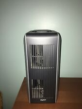 Dayton Hepa Air Cleaner Model 2Hpe1, Excellent Condition!
