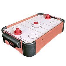 Tabletop Mini Air Hockey Game