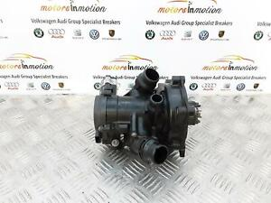 VOLKSWAGEN GOLF GTI MK7 Water Pump 2.0 TSI CHH 06L121111H