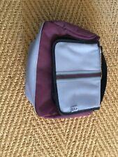 Gap Lunch Bag Brand New