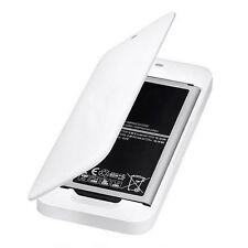 Cargador de batería externa para Samsung Galaxy S5 (para Batería Original/Sin Marca)