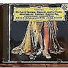 RICHARD STRAUSS: ORCHESTRAL EXCERPTS FROM OPERAS (VIENNA PHIL/PREVIN) DGG CD