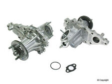 Engine Water Pump-Aisin WD EXPRESS 111 30003 034