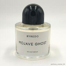 Byredo Mojave Ghost Eau De Parfum 100ml / 3.3 fl.oz.