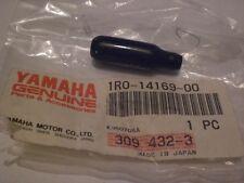 YAMAHA NOS BW80 LB50/80 LC50 PW50/80 YF60 YT60 1978-2005 CAP 1R0-14169-00-00 #25