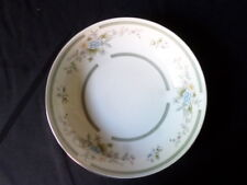 Royal Doulton. Adrienne. Soup Bowl. (17.3cm). H5081. Made In England. 1981