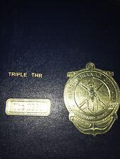 Recruit Training Command Company 84 - 912 Great Lakes Illinois