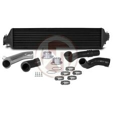Wagner Tuning Competition Intercooler Kit for Honda Civic FK7 1.5 VTEC Turbo 17+