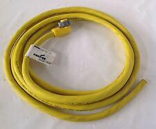 Crouse-Hinds * Cooper Sensor Cord Female 3 Pin 16/3 * 5000109-13S
