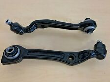 Front Lower Control Arms Arm For Mercedes Benz SET  S550 4MATIC 7707 7807
