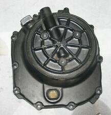 CBR900RR FIREBLADE  RRW RRX 98 - 99 ENGINE CLUTCH COVER