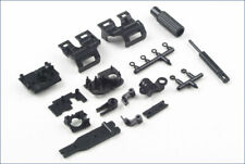 Kyosho mini-z  MZ402 - Chassis  Parts Set For MR-03