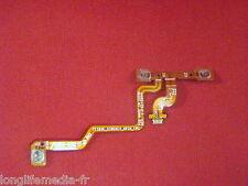 Asus Transformer Pad TF103 - Nappe Power Volume pour Tablette - pièce originale