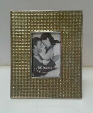 Rectangle Metal Photo Frames
