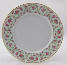 Villeroy & and Boch Heinrich Hochst HELENA dinner plate 25cm NEW