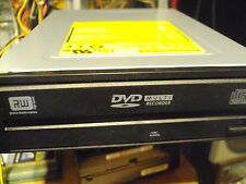 REFRB Panasonic SW-9576-C 5X DVD-RAM Cartridge Burner 16X DVD RW   Code: 71SW9