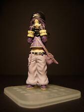 ROBOT Figure Collection - Range Murata - PEZ by Hiroyuki Asada - Manga girl
