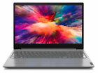 """Lenovo V15 Ryzen 3 8gb 256gb Ssd 15.6"""" Freedos Laptop"""