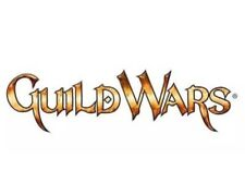 Guild Wars 1 -Rank 11 Helden Accounts -Guild Wars Prophections* UNGEBUNDEN GW1