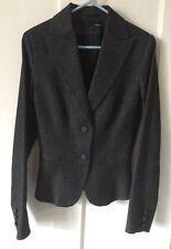 H&M Waist Length Regular Size Suits & Tailoring for Women