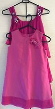 Moonsoon/ Mother Care Dress 6-7 yrs