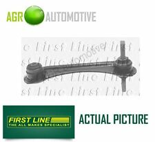 FIRST LINE REAR LH TRACK IDLER ARM OE QUALITY REPLACE FCA5930