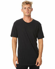 Linen Solid T-Shirts for Men